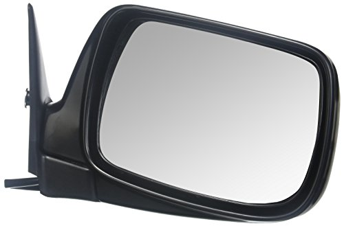 OE Replacement Subaru Baja Passenger Side Mirror Outside Rear View (Partslink Number - Baja Mirror