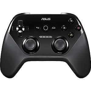 Amazon.com: ASUS TV500BG Gamepad Wireless Gaming ...