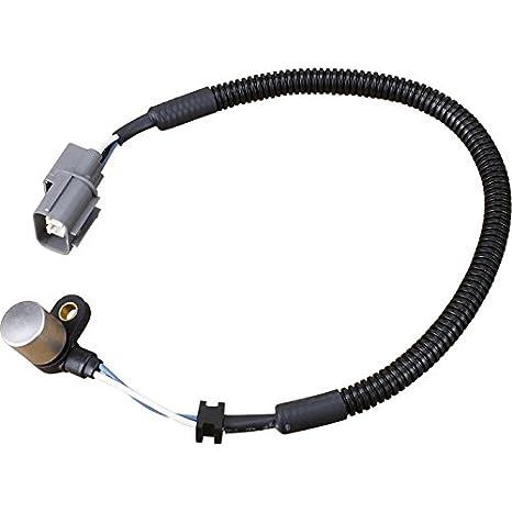 Amazon com: AIP Electronics Crankshaft Position Sensor CKP