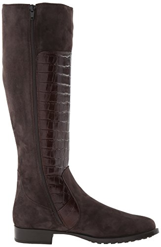 Amalfi By Bonomi Di Rangoni Womens Boot Brown