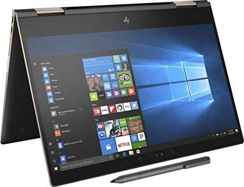 HP Spectre x360 - 13t Touch Laptop i7-8550U Quad Core