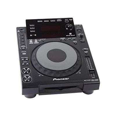 pioneer-cdj-900-tabletop-multi-player