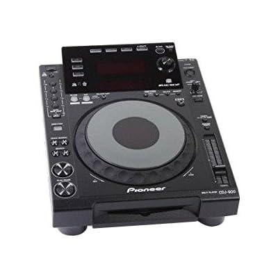 pioneer-cdj-900-tabletop-multi-player