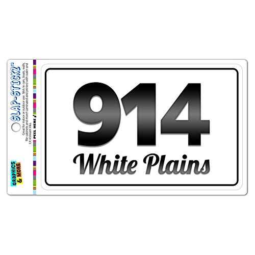 area-code-bw-window-sticker-914-new-york-ny-shrub-oak-yorktown-heights-white-plains