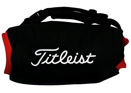 Titleist-Golf-Hand-Warmer