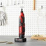 Milwaukee 2460-20 Bare-Tool M12 12V Rotary Tool