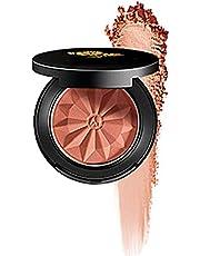 Langdurige blush voor vrouwen, zweetbestendig Niet-vette blush Make-up Matte blush met glans Cosmetica Fleuren huidskleur Matte blush