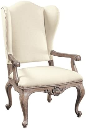 Right2Home Pulaski Danae Arm Chair