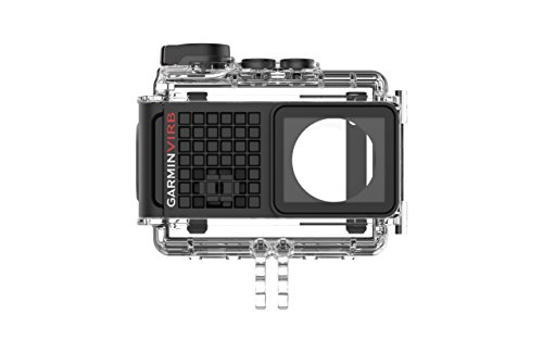 Garmin VIRB Ultra Waterproof Case