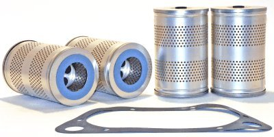 Amazon com: 1608 Napa Gold Hydraulic Filter: Automotive