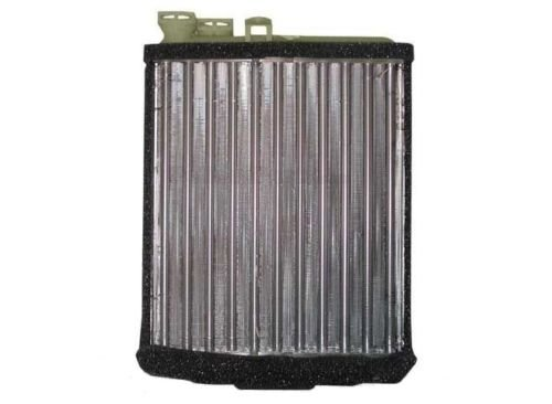 Volvo Heater Core Brand New OEM BEHR