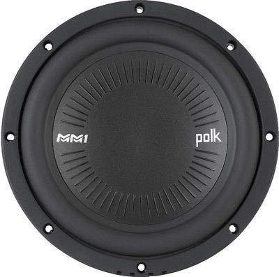 Polk Audio MM1042DVC, MM 10