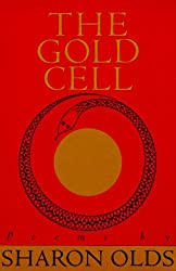 Gold Cell (Knopf Poetry Series)