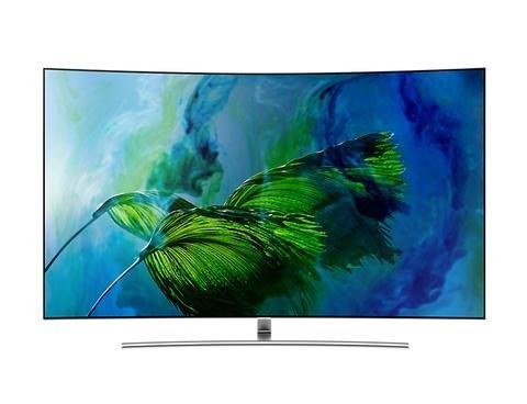 Sharp 60-Inch 1080p Smart LED TV LC-60N5100U (2016)