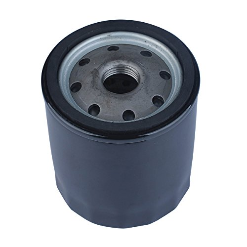 HIPA Transmission Filter for Exmark 1-513211 1094180 Bobcat 2720396 Toro E633752 Dixon 7252 Dixie 60105 68140 Chopper Lawn Mower (Transmission Exmark)