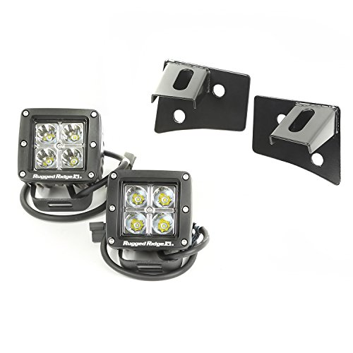 Ridge Led Lighting in US - 8