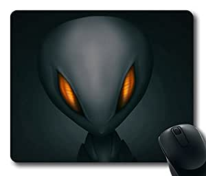 Unknown 3 Mouse Pad Desktop Laptop Mousepads Comfortable Office Mouse Pad Mat Cute Gaming Mouse Pad