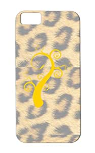 Rugged Miscellaneous Tree Swirl Blackcat2 Symbols Shapes For Iphone 5c Gold Swirl Design Cover Case