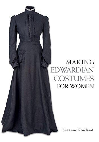 1914 dresses - 8