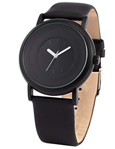 AMPM24 Fashion Unisex Leather SNB004 product image