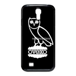 Samsung Galaxy S4 I9500 Phone Case Drake Ovo OwlAT90630