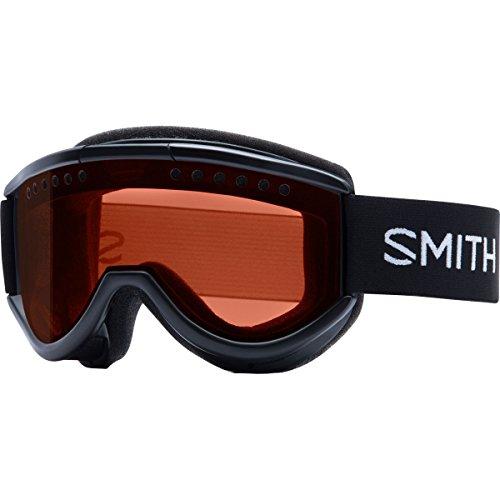 Smith Optics Cariboo OTG Adult Airflow Series Snow Snowmobil