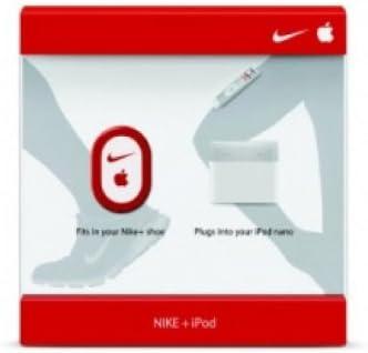 Nike ipod sport