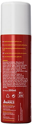 Pet-Corrector-200ml-2-Pack