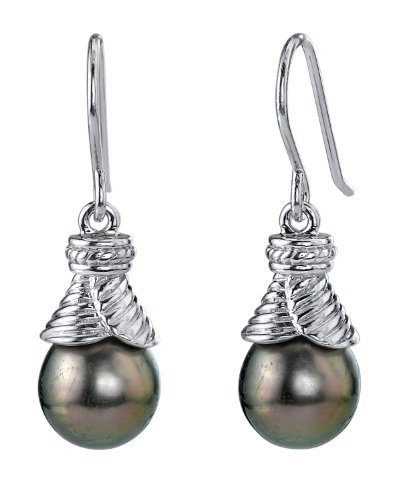 9mm-Tahitian-South-Sea-Cultured-Pearl-Amber-Earrings