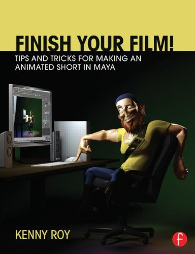 finish-your-film-tips-and-tricks-for-making-an-animated-short-in-maya-2