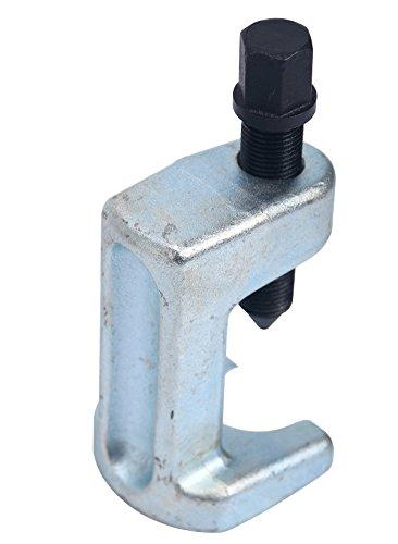 FreeTec 3-Teilig Kugelgelenk Ausdr/ücker Satz Ausbauwerkzeugsatz f/ür Kugelgelenke KFZ Abzieher Spurstangenwerkzeuge