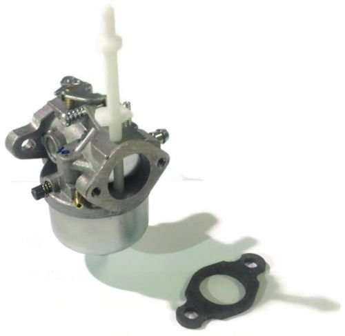 Carburetor for Tecumseh 632371 632371A fits H70 & HSK70 Snow Thrower Blowers (Tecumseh Carburetor H70 compare prices)