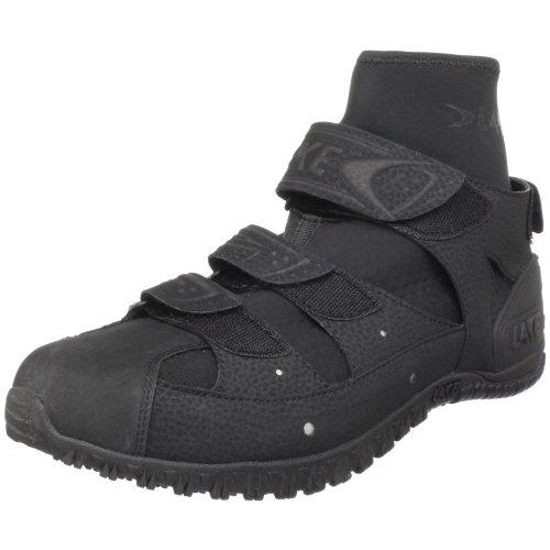 倉庫寄生虫寸法湖メンズlx140 Cycling Shoe
