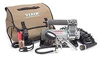 VIAIR 400P-Automatic Function Portable Compressor