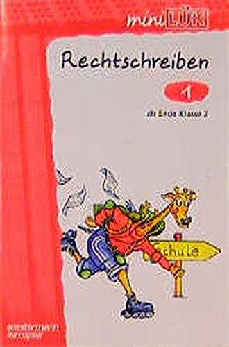 Read ï Yakari Und Großer Adler By Job õ Ebook Or Kindle Epub
