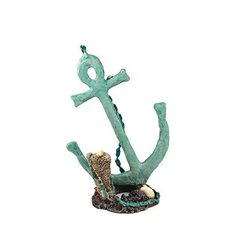 biOrb 46139.0 Anchor Ornament Aquariums