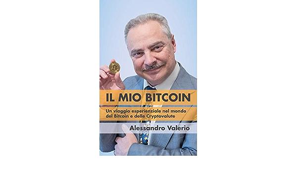 viaggio bitcoin