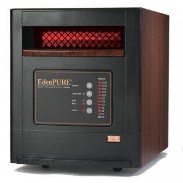 edenpure - 4