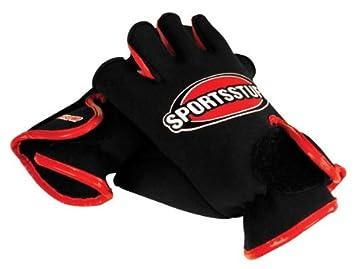 SPORTSSTUFF Watersports Gloves