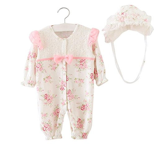 baby-clothes-egmy-cute-newborn-infant-baby-girls-infant-cap-hat-romper-bodysuit-playsuit-clothing-se
