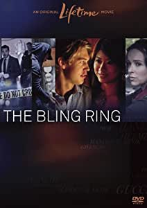 The Bling Ring (Lifetime) [DVD]