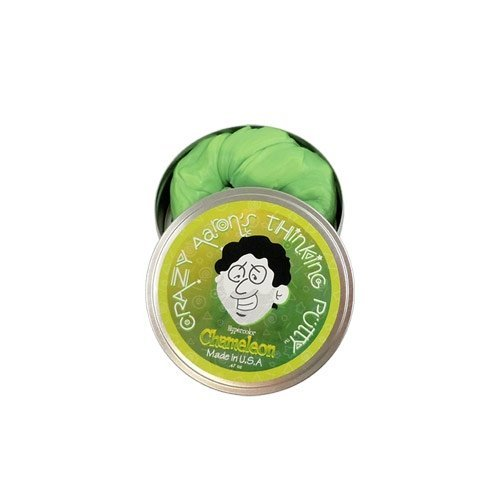 crazy-aarons-thinking-putty-chameleon-hypercolor-2-tin