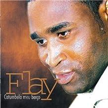 Flay-Catumbela Meu Berco