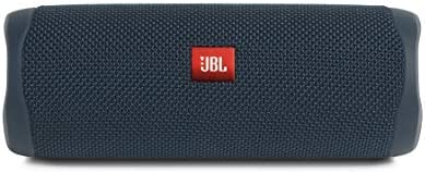 JBL Waterproof Portable Bluetooth Speaker product image