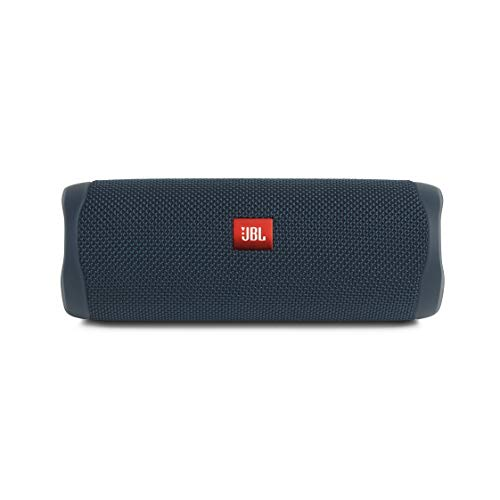 Why Should You Buy JBL Flip5 Waterproof Portable Bluetooth Speaker - Blue [New Model]