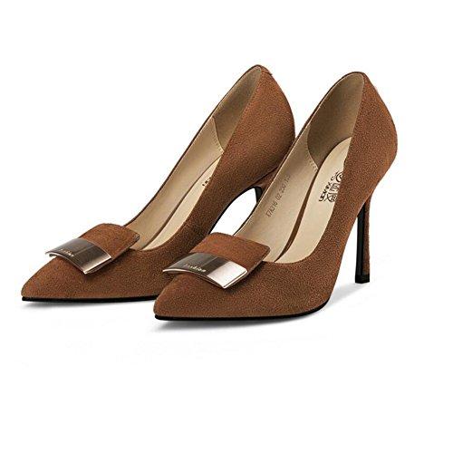 Zapatos de Zapatos YIXINY de tac Zapatos YIXINY YIXINY tac YIXINY Zapatos tac de tac YIXINY de de Zapatos AHIqdq