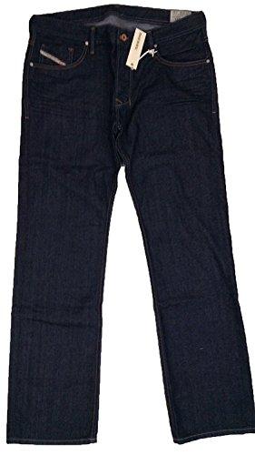 Diesel Jeans Clothing - 4