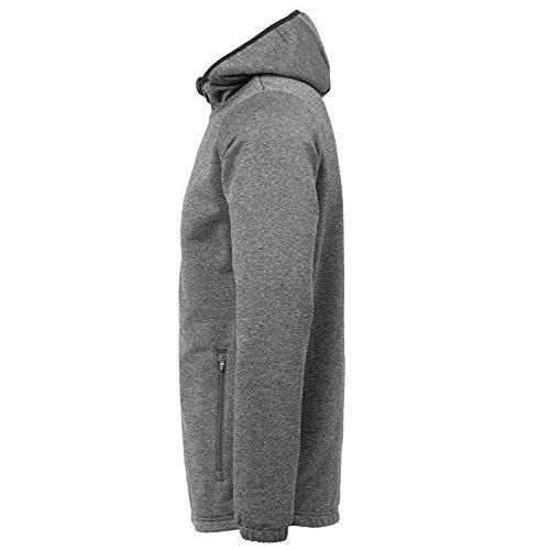 Uhlsport Kinder Essential Fleece Jacke B079J85M69 Jacken Jacken Jacken Ausgezeichnete Dehnung 7aa9a0
