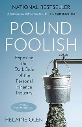 Pound foolish epub to pdf