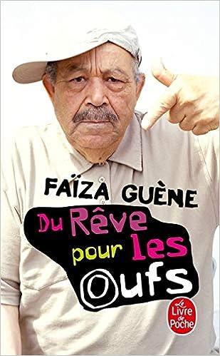 Du Reve Pour Les Oufs Le Livre De Poche French Edition